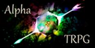 Alpha TRPG